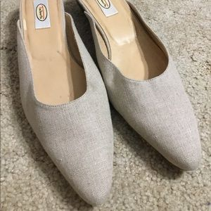 Talbots Shoes - Talbot Size 9 Shoes
